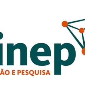 Finep lança edital paraStartups