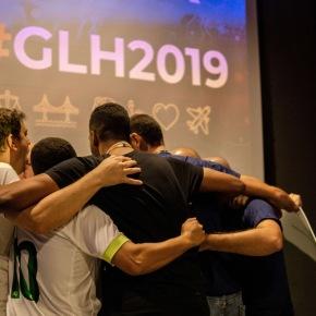 Softplan vai sediar etapa do Global Legal Hackathon 2020. Saiba como seinscrever