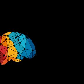 Rede de Centros de Inovação pioneira no Brasil beneficiou mais de 1300 empresas de tecnologia em2019