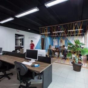 Startups: Qual o momento certo para buscarinvestimentos?