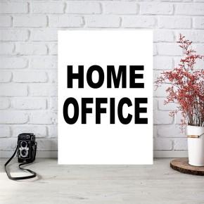 Covid-19: Aprenda a montar um guia para a empresa aderir ao home office sem prejudicar osnegócios