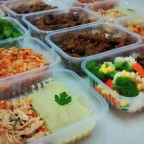 Estudo do Sebrae/SC aponta potenciais do mercado de refeiçõescaseiras
