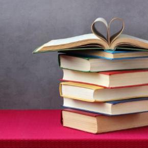 Dicas de livros e filmes para quem querempreender
