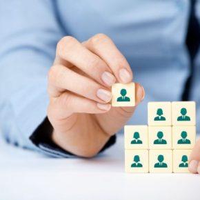 People First: conheça algumas empresas que estão colocando os colaboradores em primeirolugar
