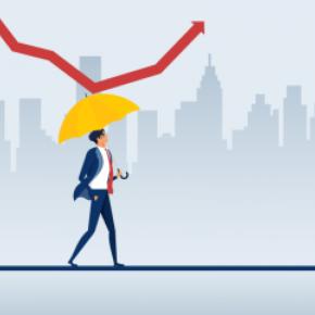 Legado da pandemia para startups: Investidor-anjo, sim. E cliente-anjo,também