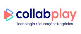 Com 75 mil alunos, Collabplay lança novo curso sobre como começar a vender pelainternet