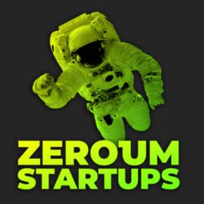 Programa Zero Um Startups auxilia empreendedores a estruturar um negócio e construir seu próprioaplicativo
