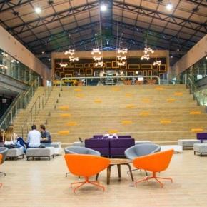Rede de Inovação de Florianópolis oferece atendimento e visitas virtuais paraempreendedores
