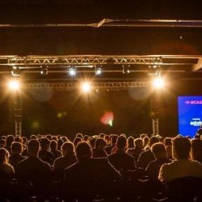 ABSTARTUPS, ACATE e SEBRAE anunciam palestrantes nacionais e internacionais para CASE STARTUP SUMMIT2020