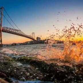 Saiba o que faz de Florianópolis a melhor cidade do país para empreender, depois de SãoPaulo