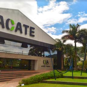 ACATE registra crescimento em 2020 e consolida ações para o fortalecimento do ecossistema de tecnologia e inovação de SantaCatarina