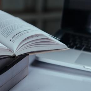 Dia do livro: empreendedores indicam 10 leituras para quem quer ter sucesso nosnegócios