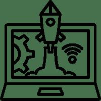Guia para empreender: como criar uma startup dozero
