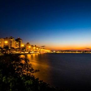 Sebrae/SC e prefeitura de Florianópolis promovem ações para aumentar a competitividade do destino turístico da capitalcatarinense