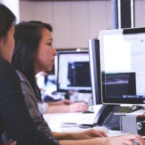 Tecnologias brasileiras ganham mercado internacional e fortalecem os negócios de empresas do país noexterior
