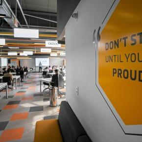Parceria com startups e programas de inovação acelera crescimento de empresas deSC