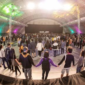 <strong>Festival SGB terá mais de 50 palestrantes nacionais e internacionais</strong>