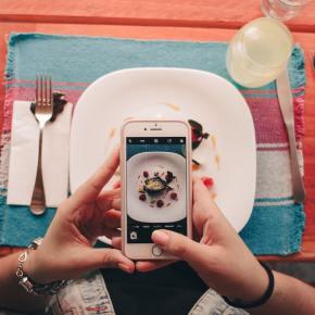 Incubadora Fermento divulga startups selecionadas do segmento de gastronomia